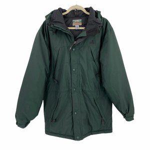 Eastern Mountain Sports EMS Mens Jacket
